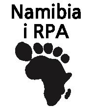 Galeria ze zdjęciami z Namibii i RPA
