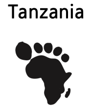 Galeria ze zdjęciami z Tanzanii
