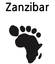 Galeria ze zdjęciami z Zanzibaru